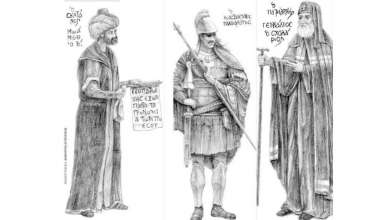 palaiologos-gennadios-moameth