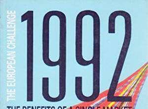 1992-