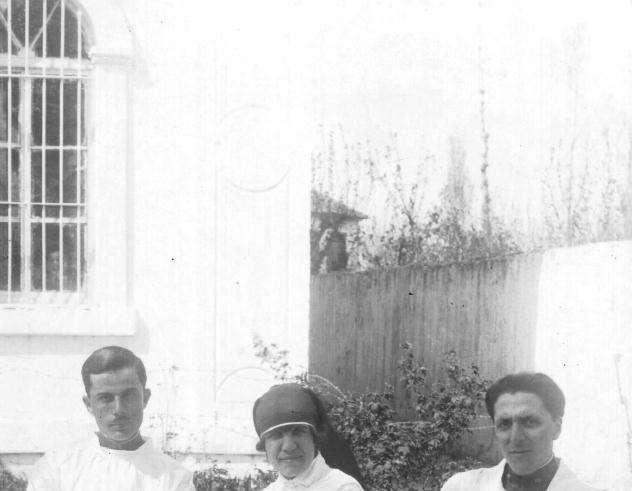 giatroi-1924