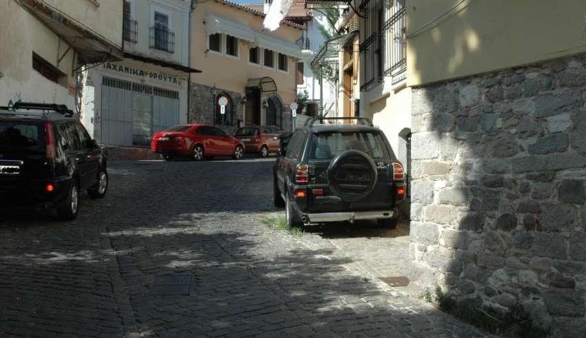pygmalionos jeep