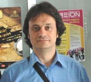 «Προσπαθούμε να ρυθμιστεί νομικά το θέμα και οι κάτοικοι στο π. Εράσμιο να μην χάσουν τα σπίτια τους και να προχωρήσει ο αναδασμός στο Εράσμιο» Γ. Στογιαννίδης Βουλευτής ΣΥΡΙΖΑ Ξάνθης
