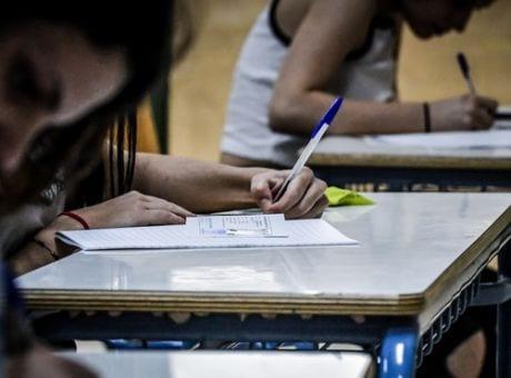 Χωρίς διαφοροποίηση σε σχέση με πέρυσι ο αριθμός των υποψηφίων της Ξάνθης. 858 από Γενικά Λύκεια και 187 από ΕΠΑΛ